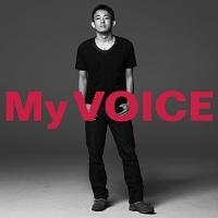 myvoice_no.jpg