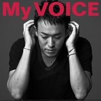 myvoice_syo.jpg